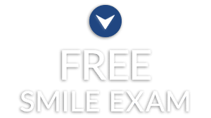 Free Smile Exam hover Musgrave Orthodontics in Waldo and Delaware, OH