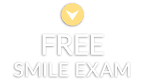 Free Smile Exam Musgrave Orthodontics in Waldo and Delaware, OH
