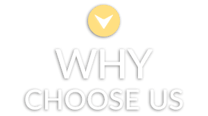 Why Choose Us Musgrave Orthodontics in Waldo and Delaware, OH