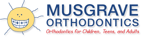 Musgrave Orthodontics - Braces and Invisalign For All Ages in Waldo and Delaware, OH