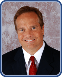 Dr. Mark Musgrave Musgrave Orthodontics in Waldo and Delaware, OH