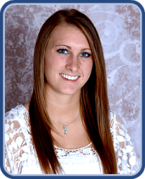 Jenny Musgrave Orthodontics in Waldo and Delaware, OH