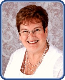 Judy Musgrave Orthodontics in Waldo and Delaware, OH