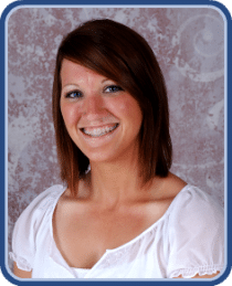 Kayla Musgrave Orthodontics in Waldo and Delaware, OH