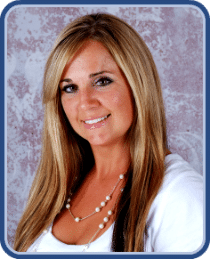 Mindy Musgrave Orthodontics in Waldo and Delaware, OH