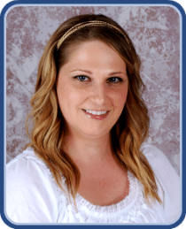 Sherry Musgrave Orthodontics in Waldo and Delaware, OH
