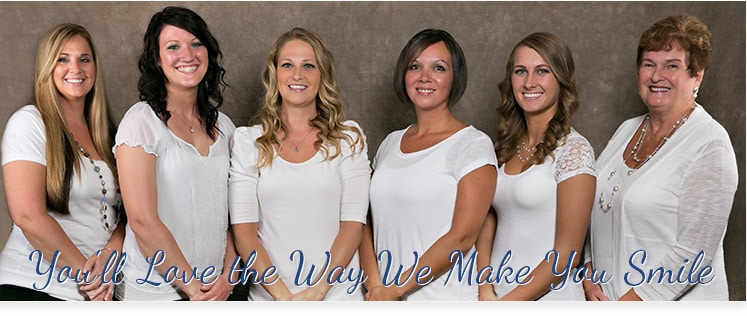 Meet the Team Musgrave Orthodontics in Waldo and Delaware, OH